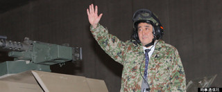 r-SHINZO-ABE-DEFENSE-FORCE-large570.jpg